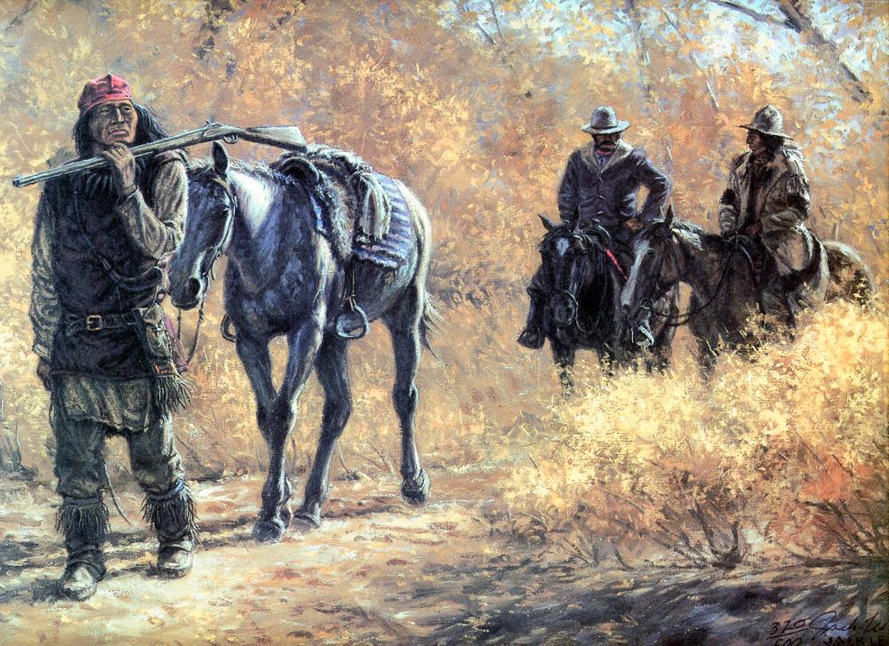 20130109 img049 jack lee mclean paintings